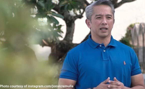 Pagtaas ng kaso ng COVID-19 sa Cavite, Muling Binabantayan